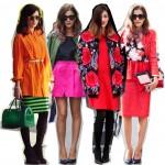Meet the blogger: Eleonora Carisi