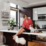 Poznaj blogerkę: The Glamourai