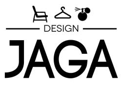 JagaDesign